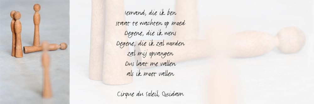 http://www.susanvanderbeek.nl/wp-content/uploads/2014/06/concept-headers-Dichterbij_Pagina_4.jpg